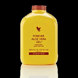 Forever Aloe Vera Gel®