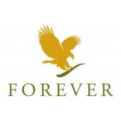 Forever Living (22)