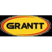UMW Grantt