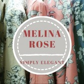Melina Rose