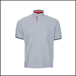 T-Shirt Rasmi (Unisex)