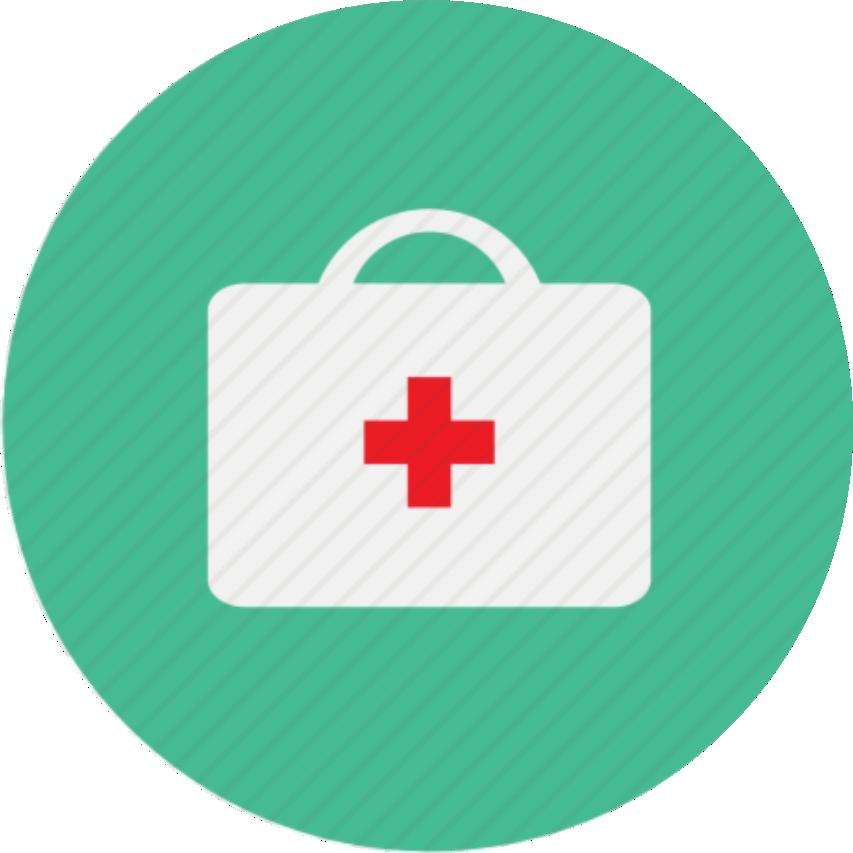 Clinic / Health Centre
